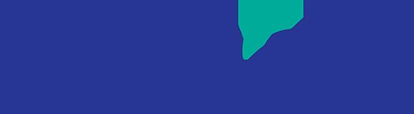 PharmaCall_Logo